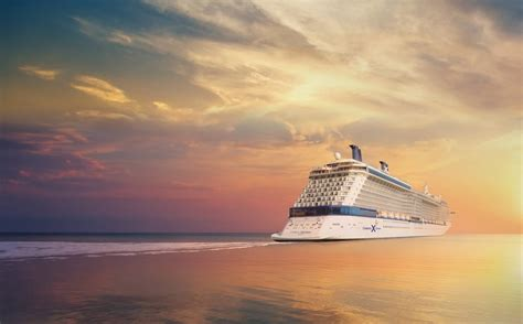 youll   sail    celebrity equinox