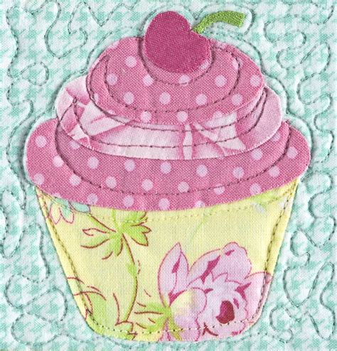 Cupcake Quilt Block by 17 Best Images About Verna Mosquera Vintage Spool
