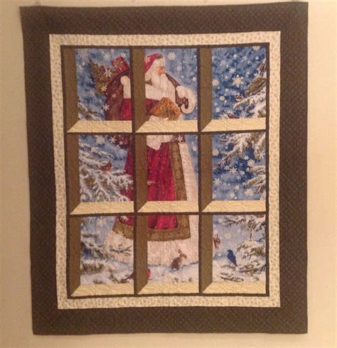 Quilt Patterns Using Panels by 17 Best Images About Quilts On Quilt