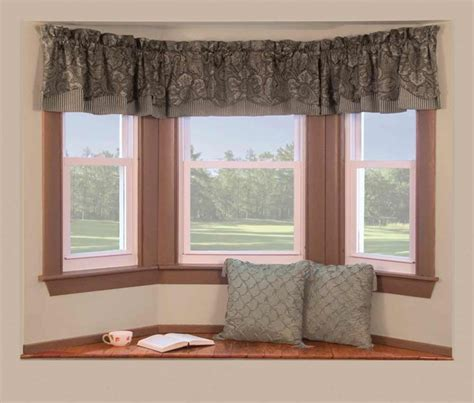 bedroom bay window curtains curtains for bay windows bedroom fresh bedrooms decor ideas