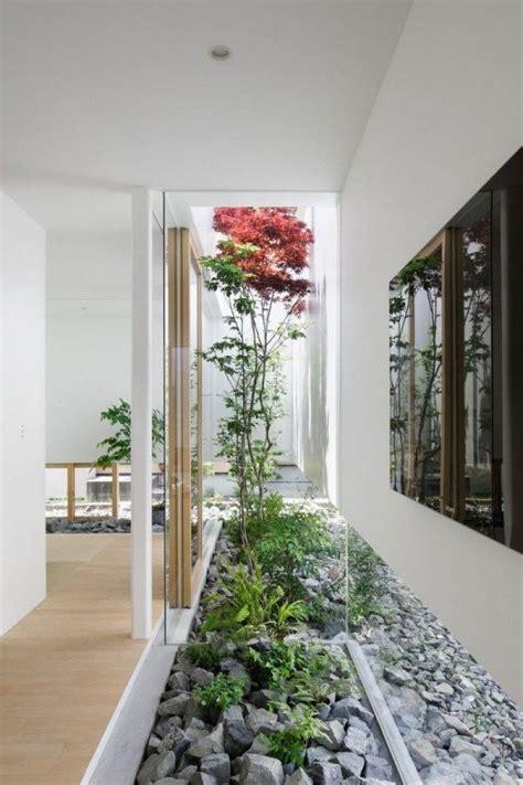 indoor garden design ideas types  indoor gardens