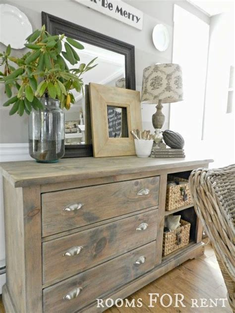 make your home beautiful 17 best ideas about gray wash furniture on pinterest