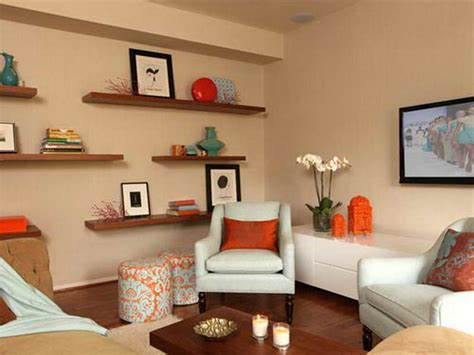Wall Color Schemes Living Room by Living Room Wall Paint Colors For Living Room Ideas