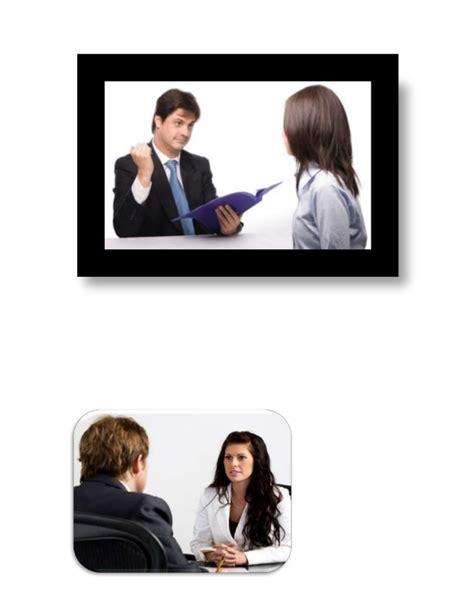imágenes imágenes navideñas im 227 161 genes de entrevista de trabajo formales