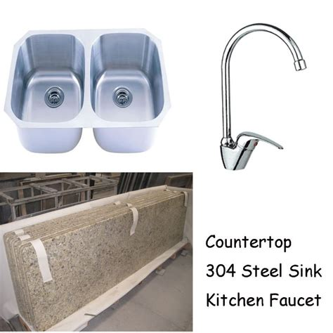 kitchen sink outlet bowl factory outlet stainless steel sink kitchen