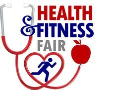 Free Health Fair Giveaways - concerts and yokohama on pinterest