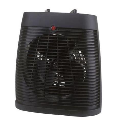 oscillating heater fan home depot pelonis oscillating forced heater fan discontinued