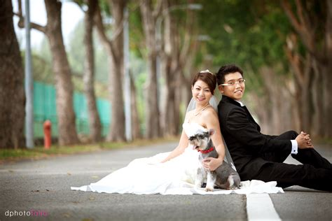 Pre Wedding Photography by Singapore Pre Wedding Photography Or Photographer