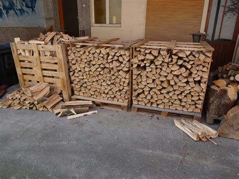 gestell holzlagerung wie lagert ihr euer brennholz motors 228 portal
