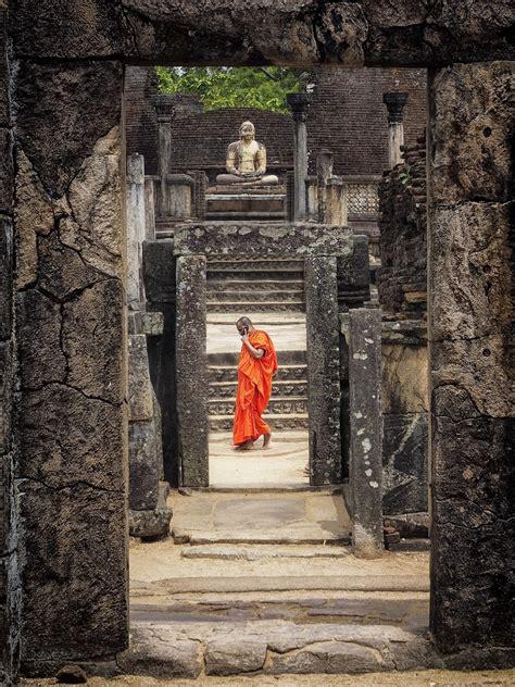 turisti per caso sri lanka quadrangolo di polonnaruwa viaggi vacanze e turismo