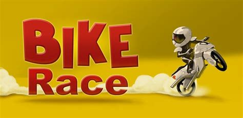 bike race pro hack apk bike race pro v2 9 apk mod unlocked everything apk mod