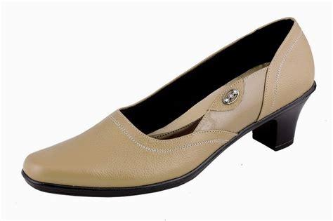 Murah Sepatu Formal Hitam Jinggel 3cm toko sepatu cibaduyut grosir sepatu murah toko
