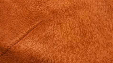 Orange Leather by Vintage Orange Leather Texture Hd Paper Backgrounds