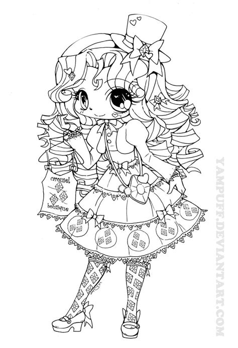 my little pony anime coloring pages deviantart more like space unicorn lineart by