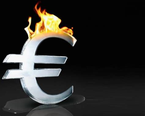 tassi di interesse banche svizzere fuga dall