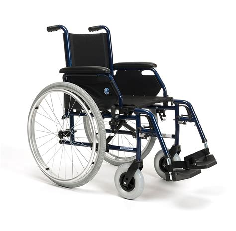 sedie a rotelle per anziani carrozzina pieghevole per anziani e disabili vermeiren