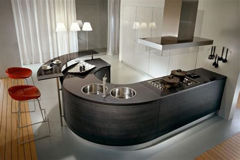 modern kitchen countertops modern kitchen countertops decosee com
