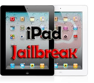 jailbreak iphone ipad ipod touch and apple tv jailbreak ios gu 237 a completa y actualizada tutoriales