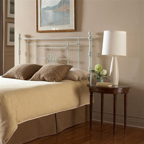queen size metal headboards fashion bed group lafayette queen size metal headboard