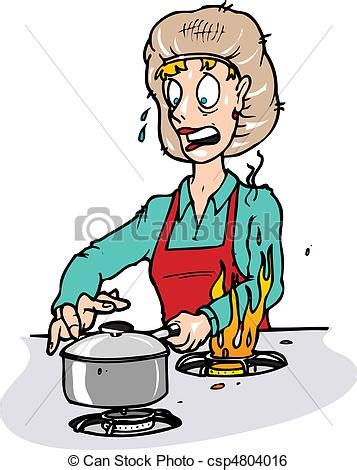 Gas Toaster Oven Image Gallery Kitchen Burns Clip Art