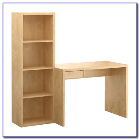 desk bed combo ikea desk bed combo ikea desk home design ideas