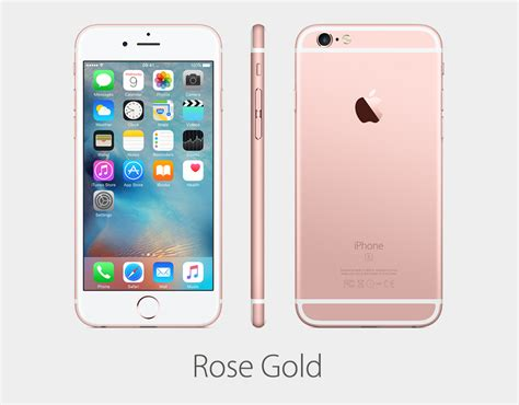 apple iphone 6s gold 2015 timeline apple iphone 6s plus iphone 6 gold apple iphone 6