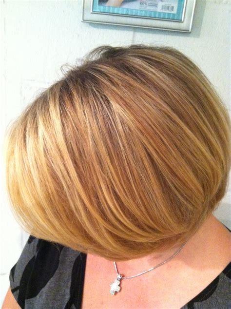 multi dimensional hair highlights pin by rachel bella on hair pinterest