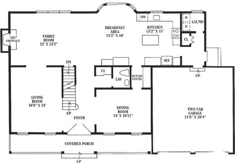 waterford residence floor plan waterford residence floor plan waterford residence