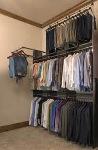 pull closet rods design ideas pictures remodel and