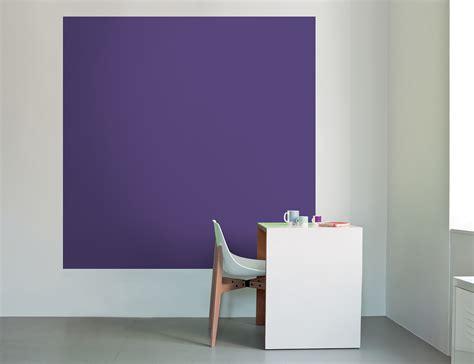 Couleur Ultra Violet by Ultra Violet Chez Tollens Couleur De L 233 E Pantone