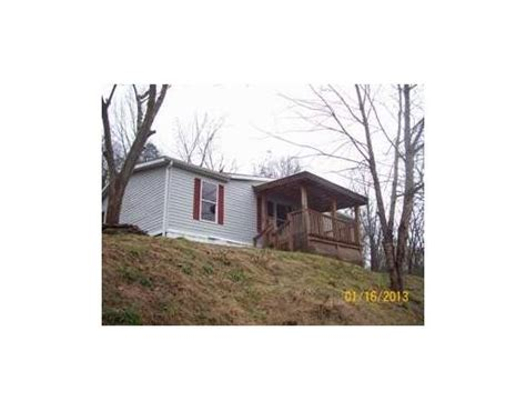 houses for sale in poca wv poca west virginia reo homes foreclosures in poca west virginia search for reo