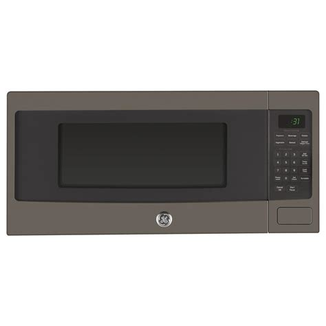 Countertop Microwaves On Sale by Countertop Microwaves On Sale Html Topbuzz