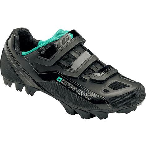 louis garneau mountain bike shoes louis garneau sapphire mountain bike shoe s