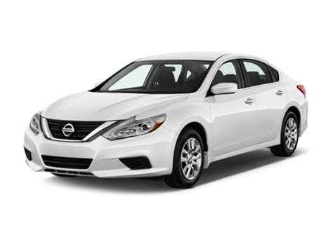 Griner Nissan by 33 Best Altima Images On Future Car