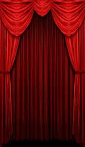 gallery for gt theatre stage curtains