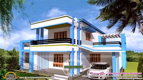 100 gaj to feet colors 100 home design in 100 gaj house 100 gaj house design in india youtube
