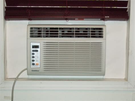 window air conditioner side curtains air conditioners at giveaway price in lagos properties