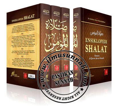 Ensiklopedi Sunnah Syiah Satu Set larangan terus melaksanakan solat sunnah sejurus selesai solat fardhu 187 ilmusunnah