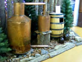 Moonshine distiller moonshine still whiskey still