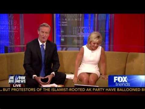 Gretchen Carlson Wardrobe Malfunction fox news anchor no search results global news ini berita