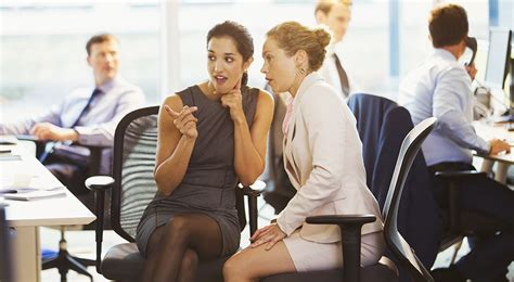 Office Drama by Office Drama 5 Effective Tips For Handling Work Politics