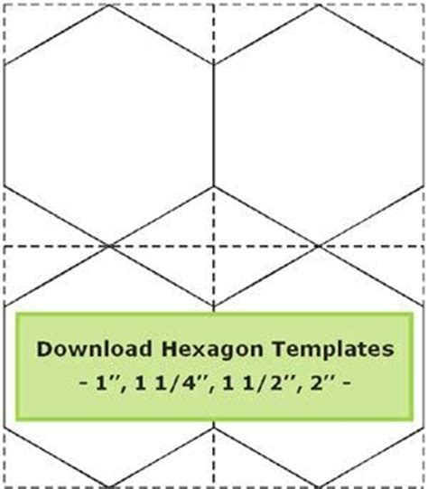 printable patchwork templates free 698 best images about templates on pinterest haunted