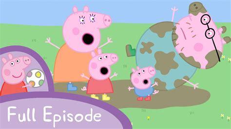 peppa pig goodnight peppa youtube peppa pig muddy puddles youtube