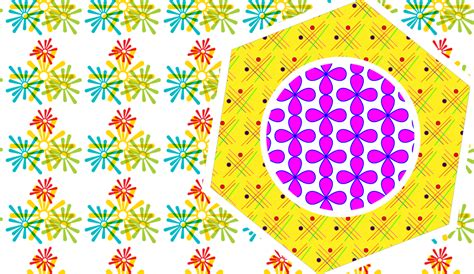 seamless pattern swatch illustrator how to make patterns or swatches in illustrator tutorial