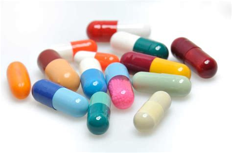 generic drugs   brand drugs whats  difference