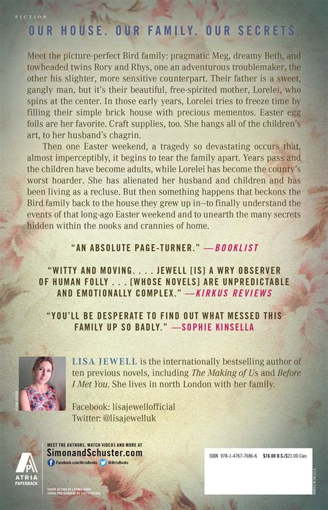 the house we grew up in the house we grew up in book by lisa jewell official publisher page simon schuster