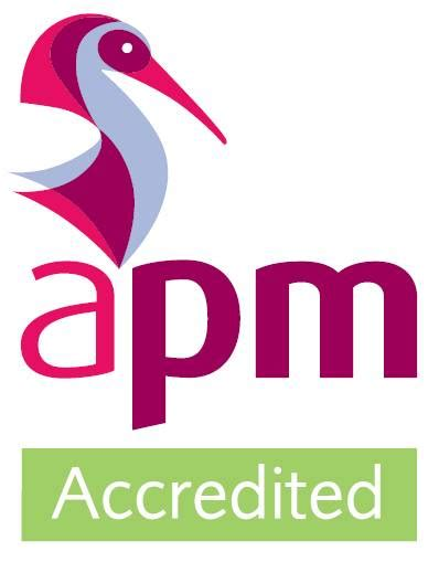 Leeds Beckett Mba Accreditation by Project Management Apm