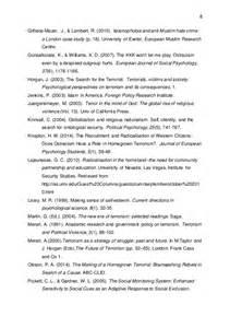 Anti Laws Essay by Anti Terrorism Essays Terrorism Free Essays Exle Of Persuasive Essays Topics