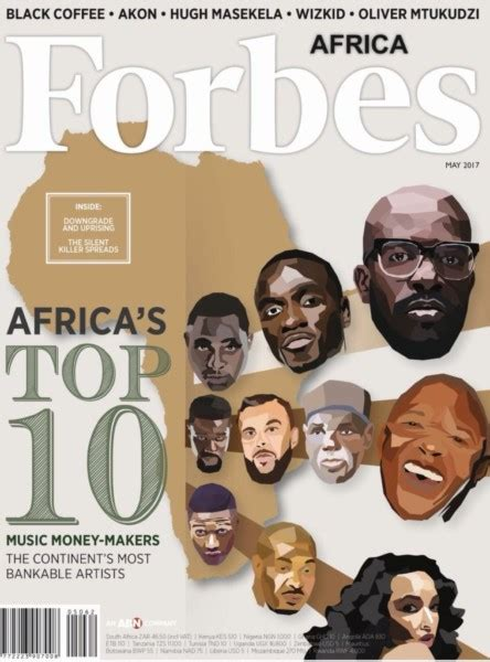 davido don jazzy sarkodie wizkid make forbes top 10 richest musican beatingbeats ng