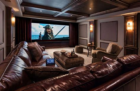 Original Projektor Home Theater Cinema Media Player Proyektor best home projector screens of 2018 the master switch